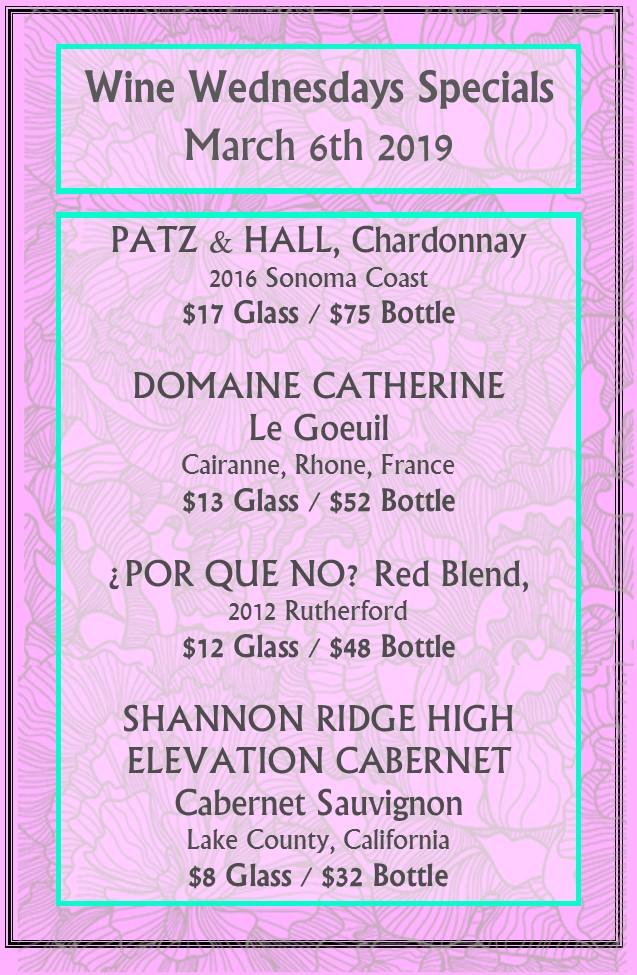 Wine specials 3.6.19.jpg