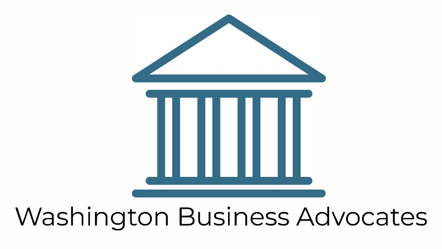 Washington Business Advocates PLLC - L&I Workers Compensation Audit Help for Business Owners