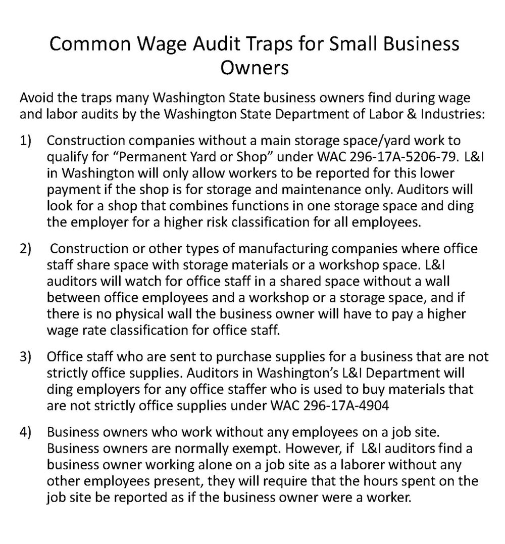 LNI-Wage-Audit-Tips-for-WA-Business-Owners.jpg