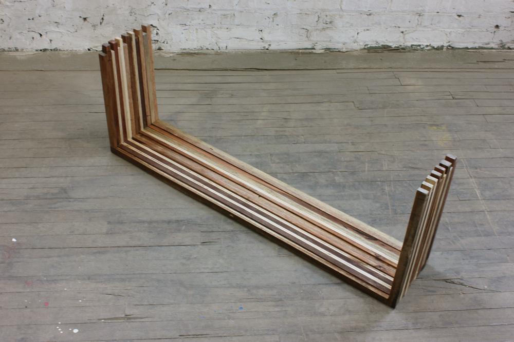 bench3e.jpg