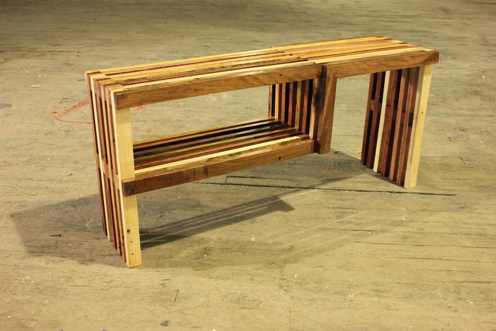 bench3b3.jpg