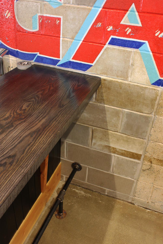 bar wall terminate.jpg