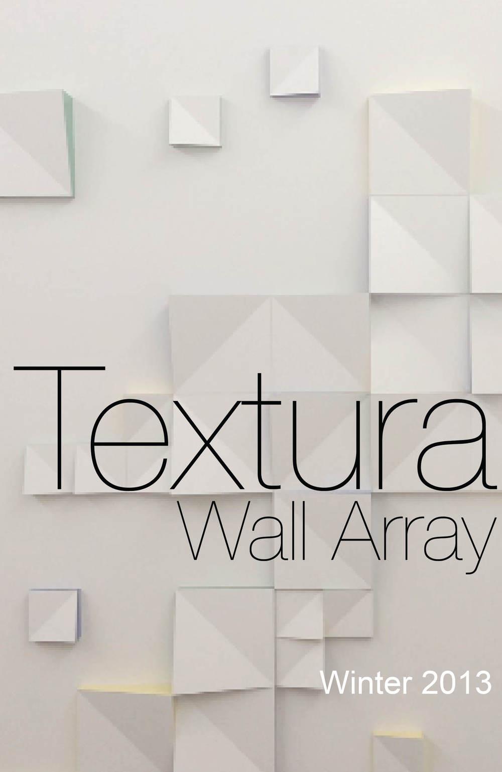texturasIntro.jpg
