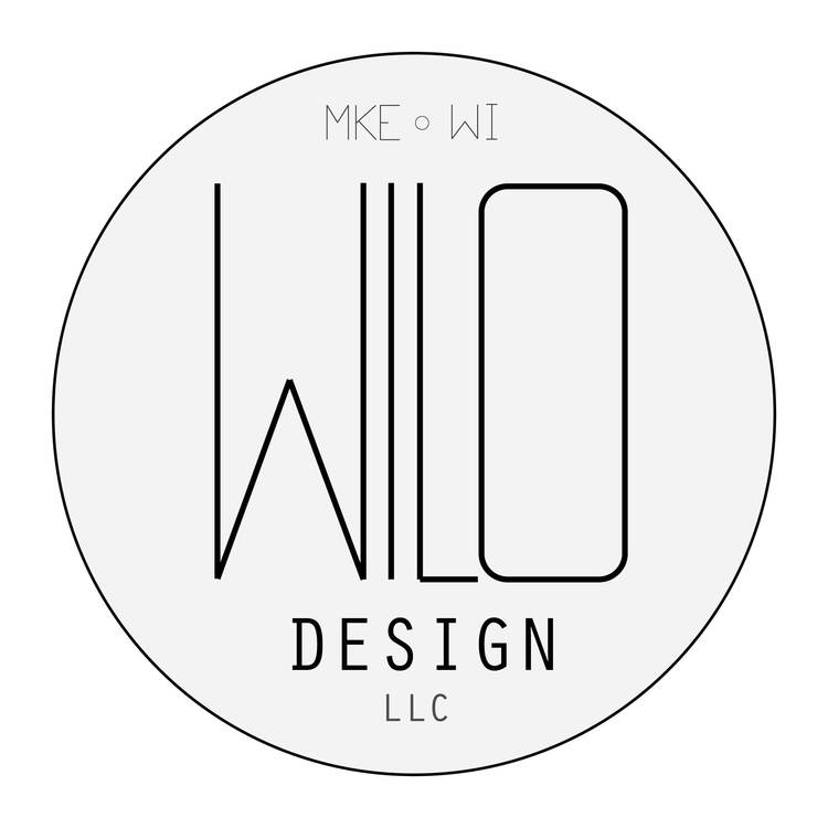WILO Design LLC