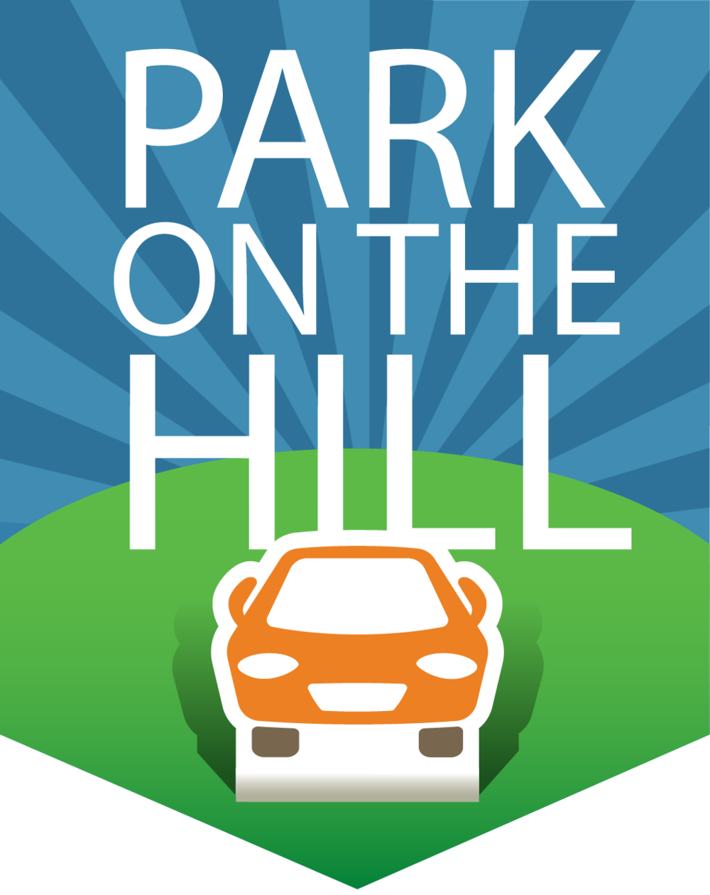 Park on the Hill Hi Res.png