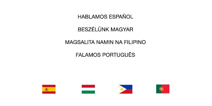 used-car-dealer-spanish-filipino-hungarian-portuguese.jpg