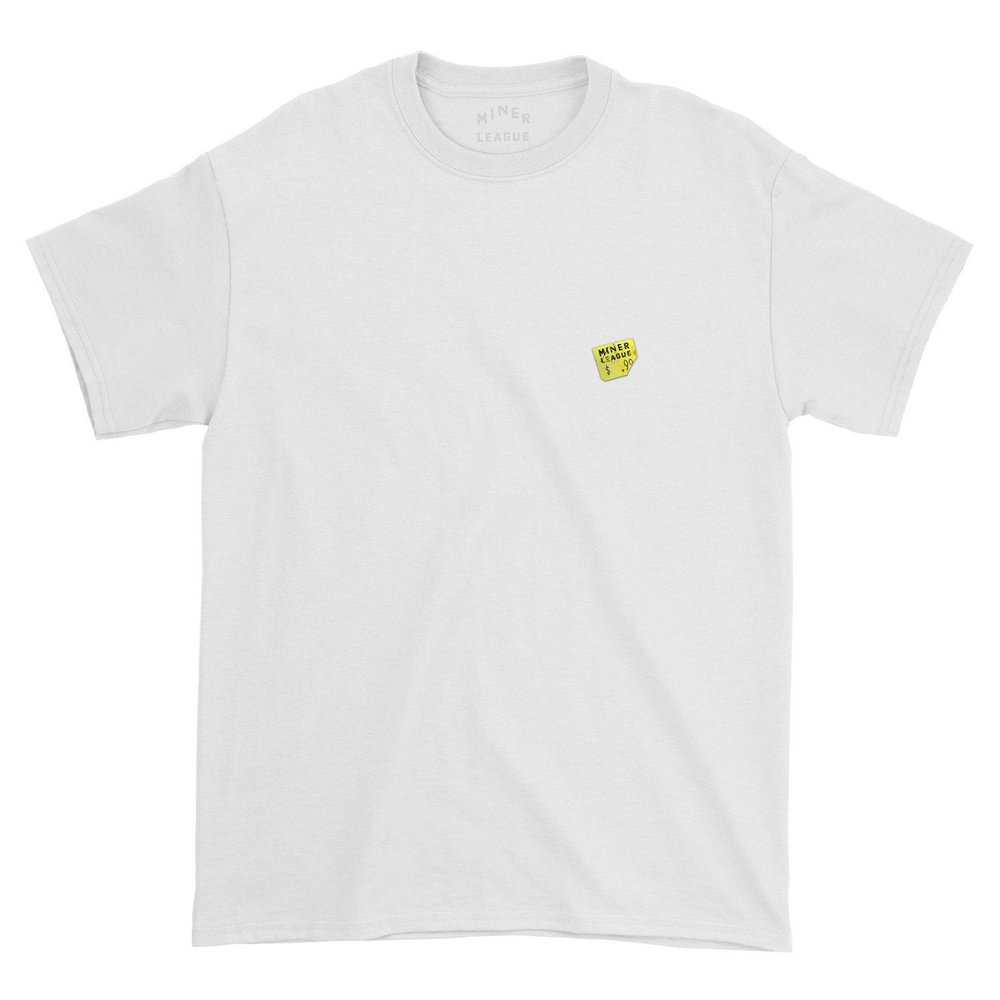 MAGIC_BIRD_tee1_2000x2000.jpg