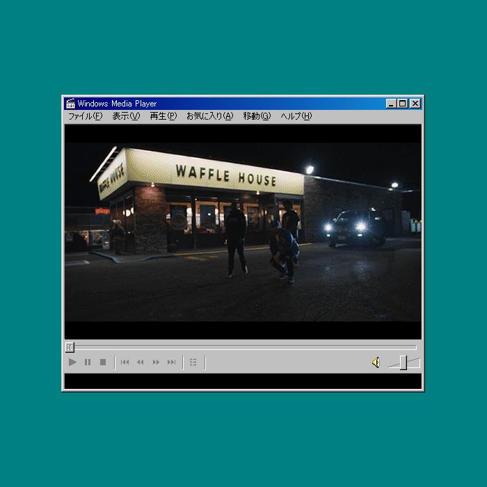 Kidz-Video.jpg