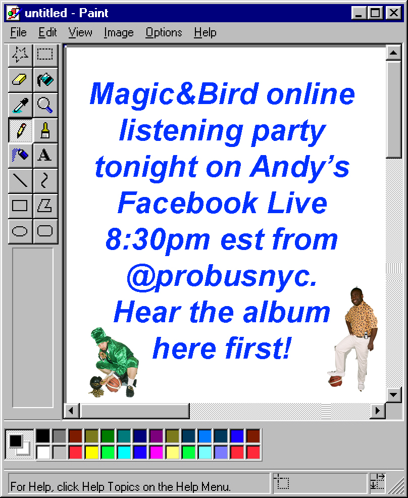 magicandbirdpromo.jpg