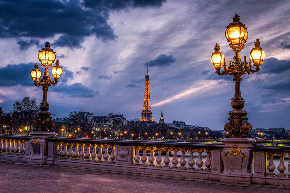 LightsofParis-1.jpg
