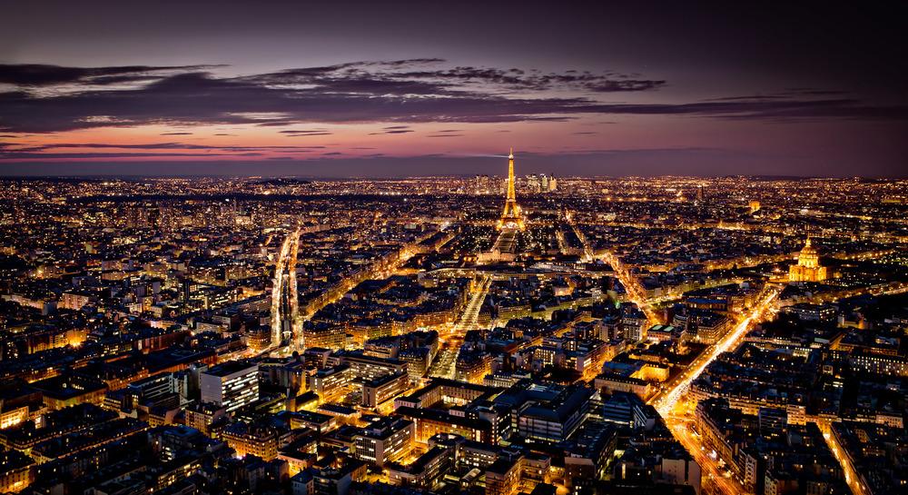 ParisVueCiel-1.jpg