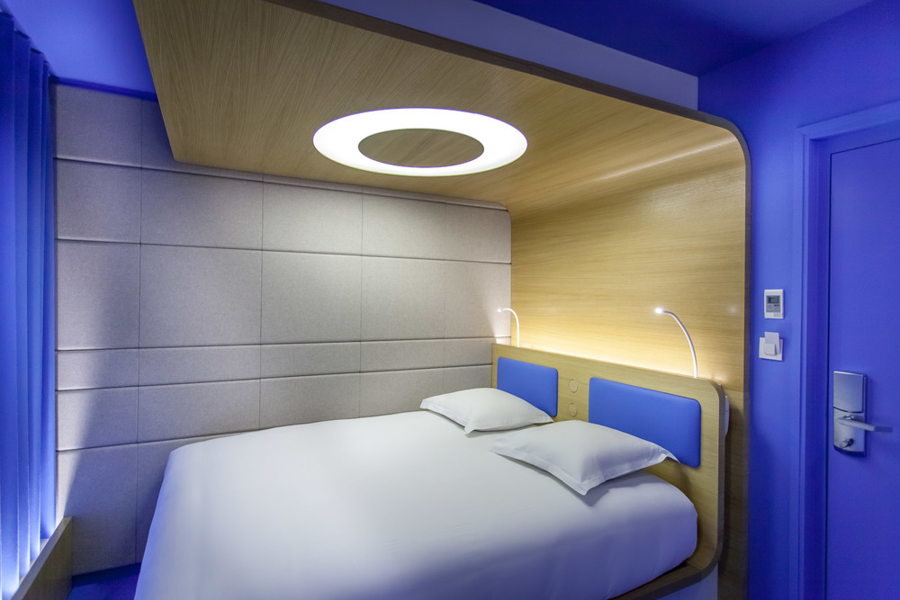 interior serge ramelli. Black Bedroom Furniture Sets. Home Design Ideas