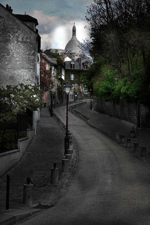 Montmartre-1.jpg