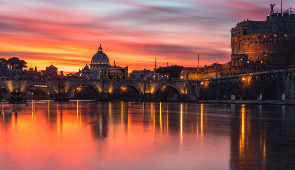 Roma-1.jpg