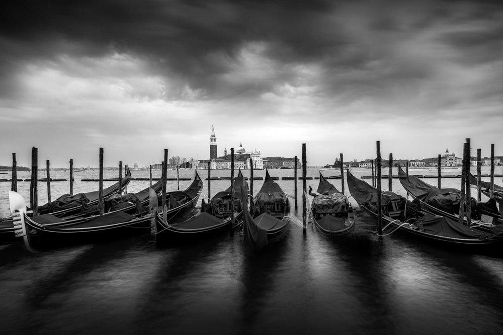 Venise-1.jpg