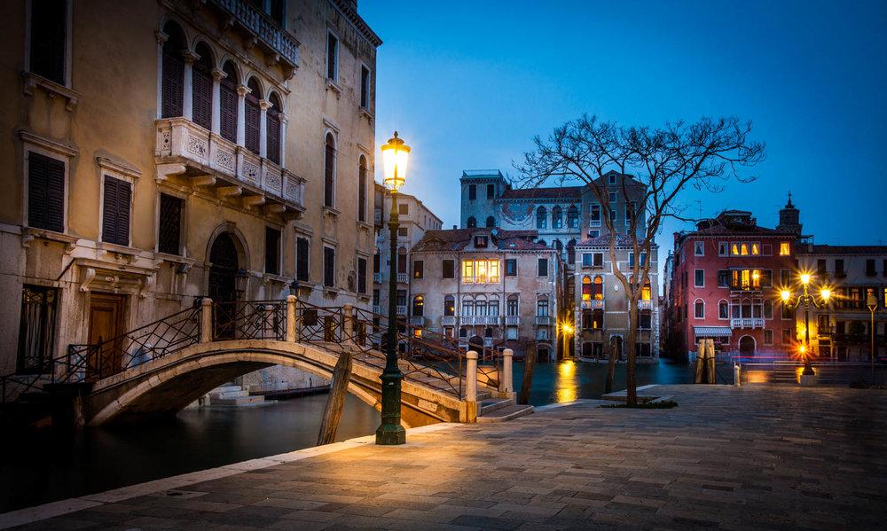 Venise-30.jpg