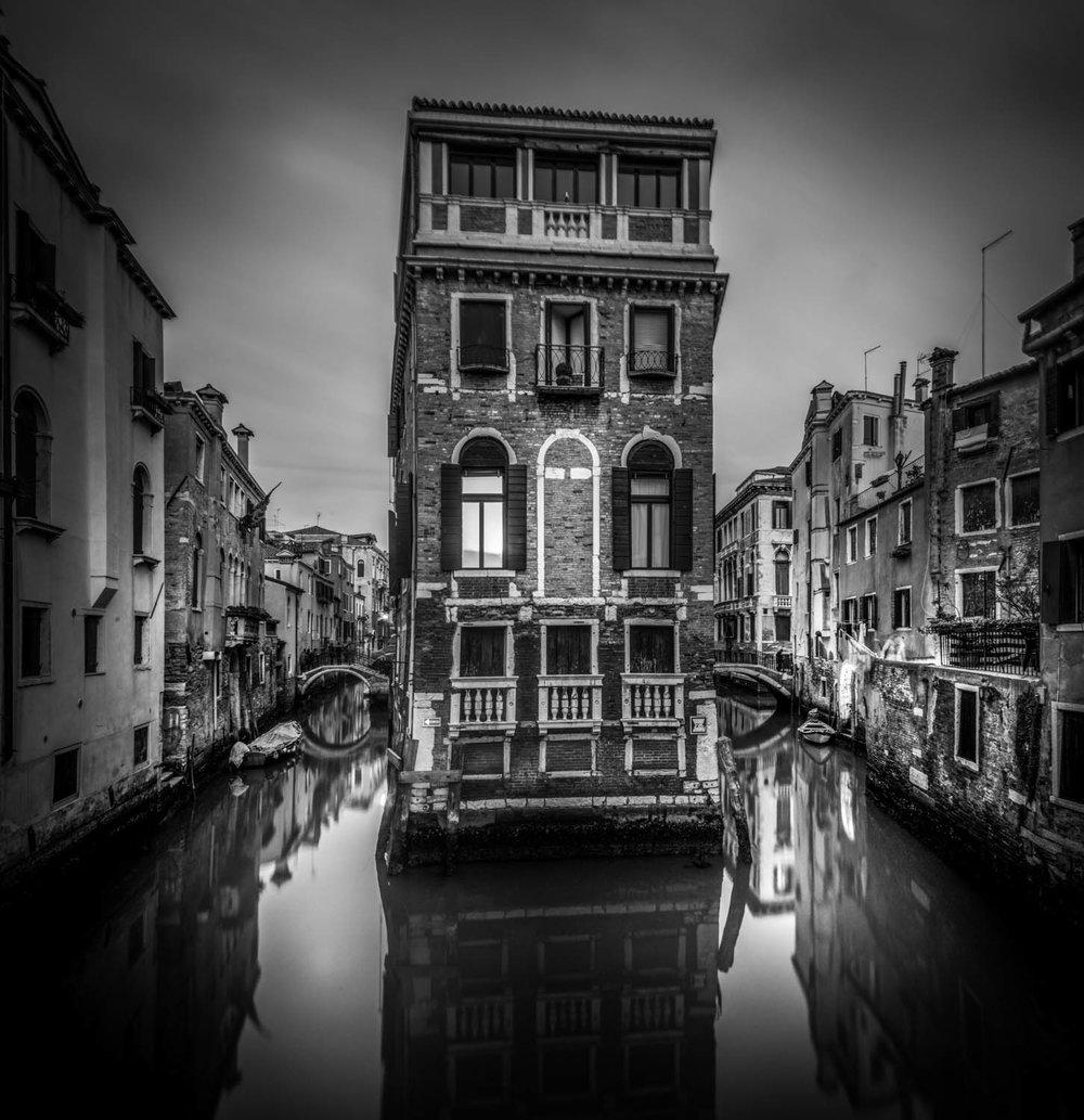 Venise-58.jpg