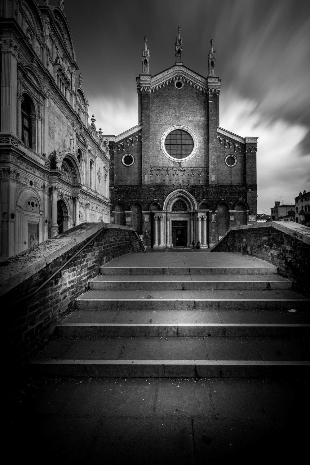 Venise-74.jpg