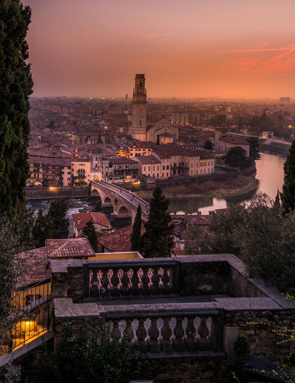 Verona-1.jpg