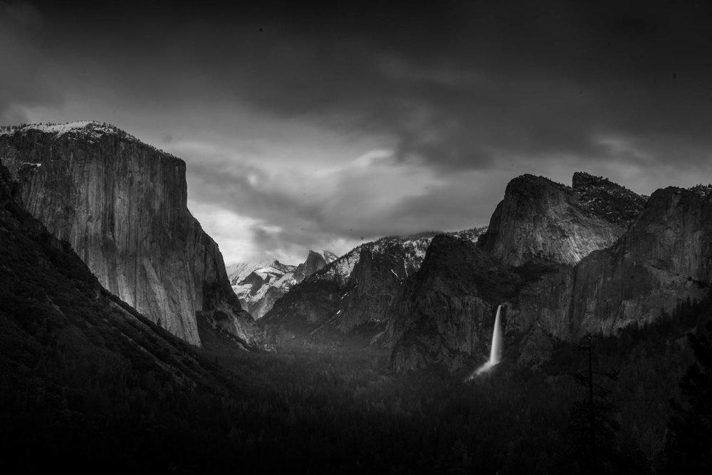 Yosemite Original-1.jpg