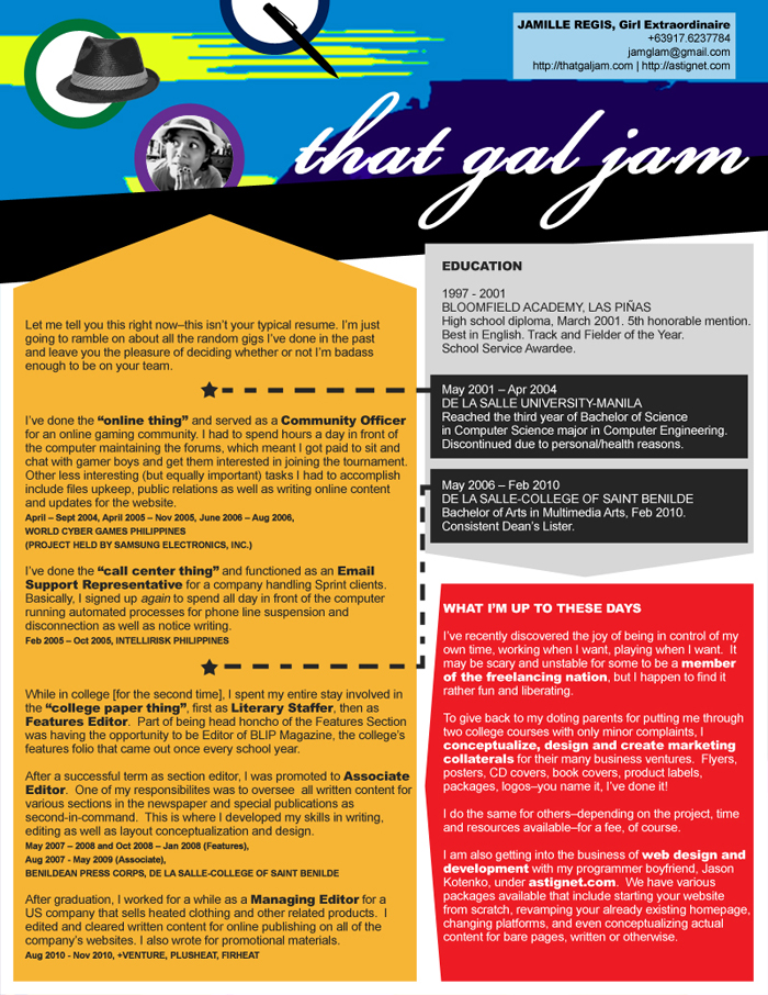 Resume Jam Regis Ver 2.jpg