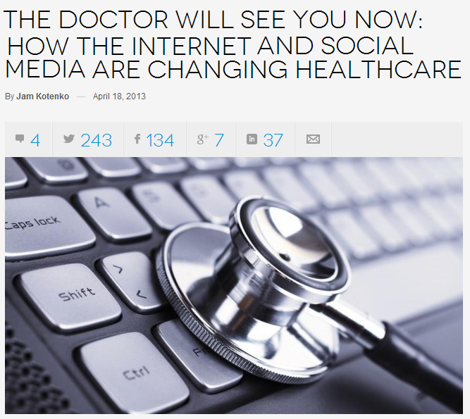 internet-healthcare.jpg