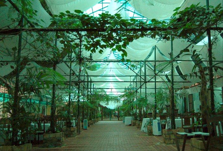02 Sonya's Garden Resto Wedding.jpg