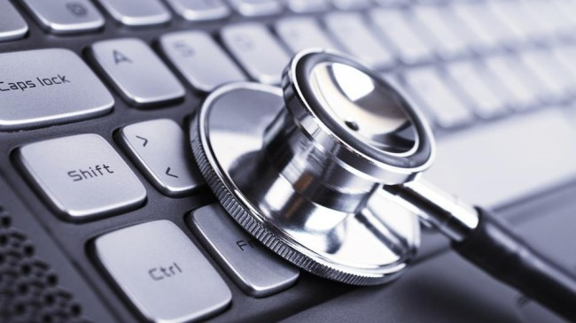 The doctor will see you now: How the Internet and social media are changing healthcare