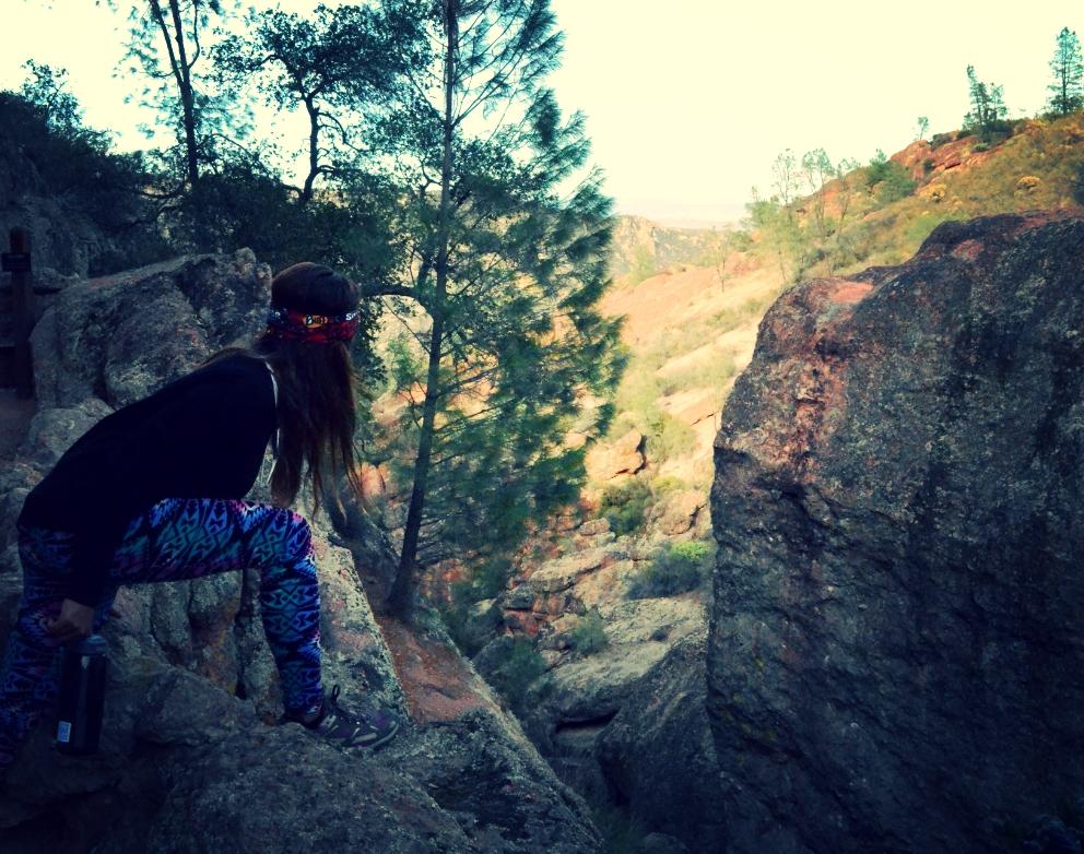 jam-hiking.jpg