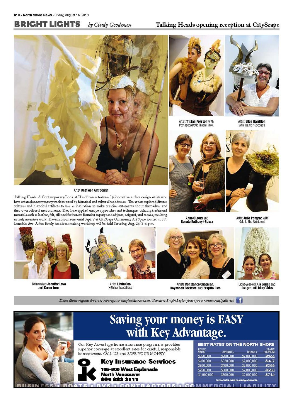 NorthShoreNews_Workshop_Page_10.jpg