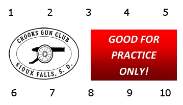 practice punch card.jpg