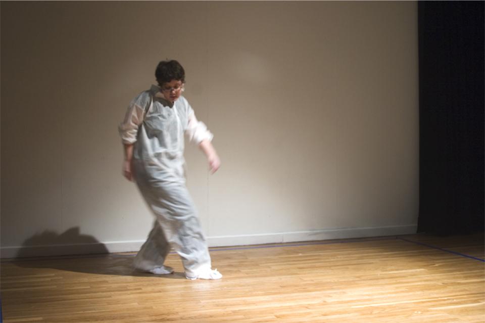 dance06.jpg