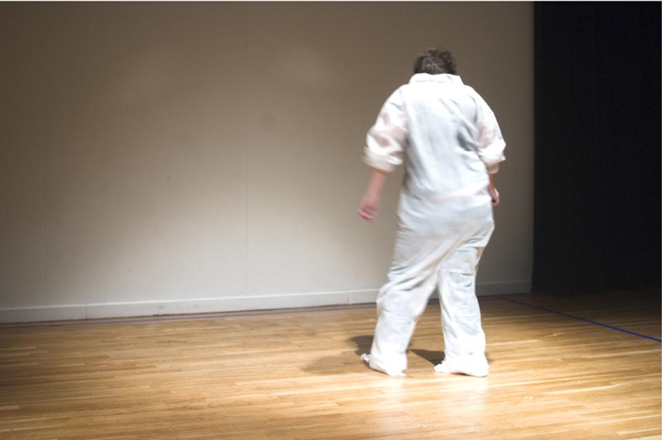 dance08.jpg