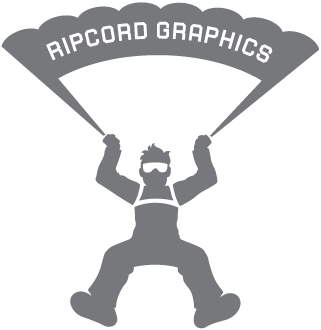 Ripcord Graphics LLC