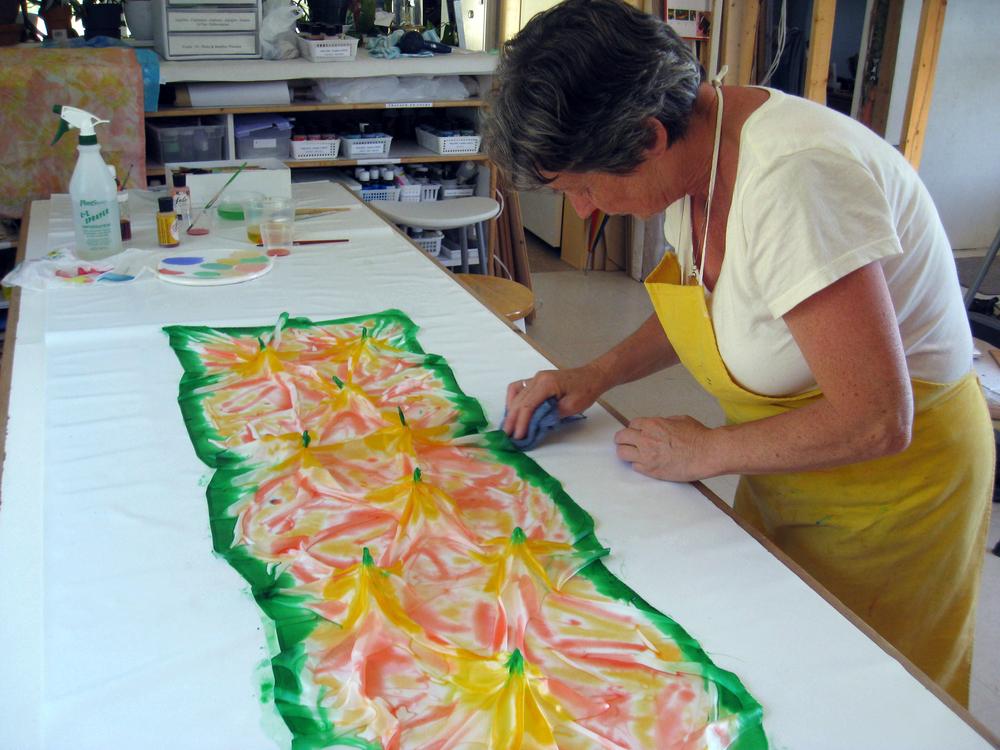 silk painting Marie Paule.jpg