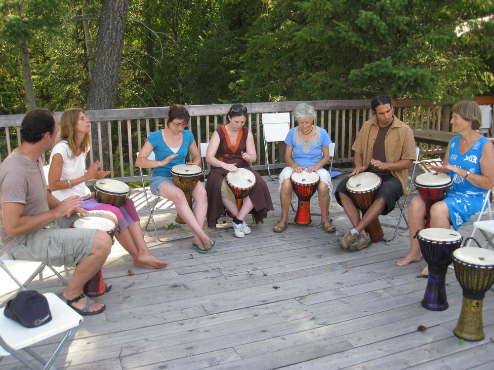 group drumming.JPG