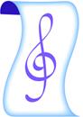 Logo_I.M.A.G.E._sm.jpg