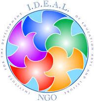 Logo_NGO.jpg