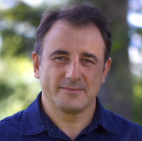 Alexandre Velik