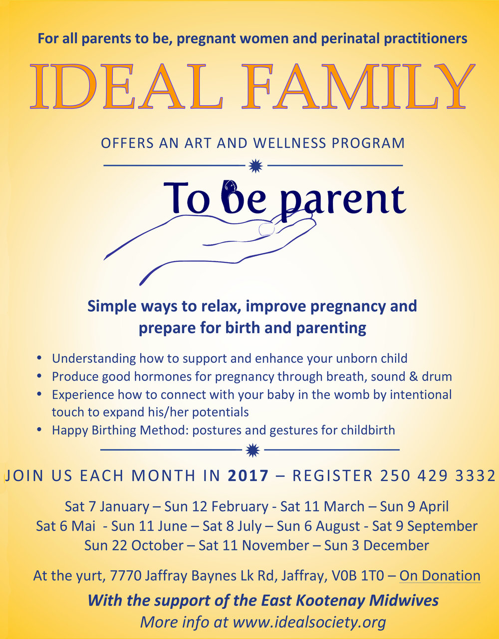 Affiche ideal Family Events 2017.jpg