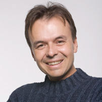 Francois Amigues