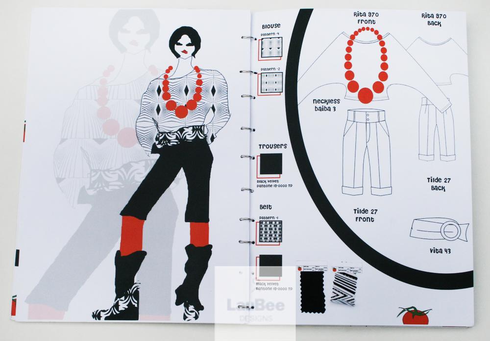 Womens Graphics Laubee Designs