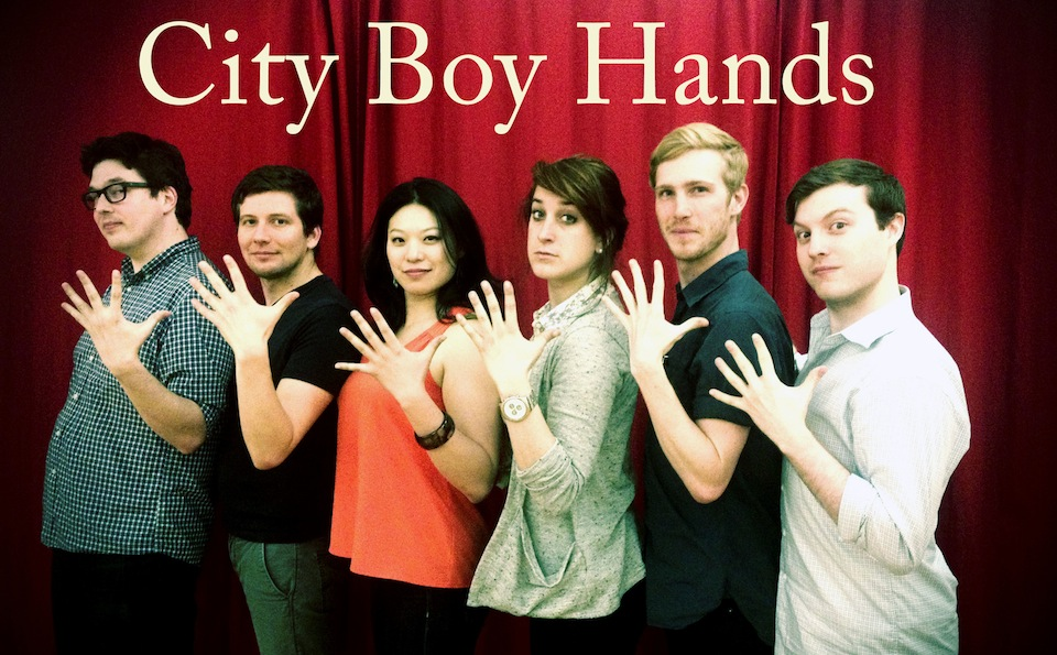 City Boy Hands web.jpg