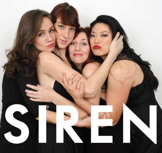 siren2.png