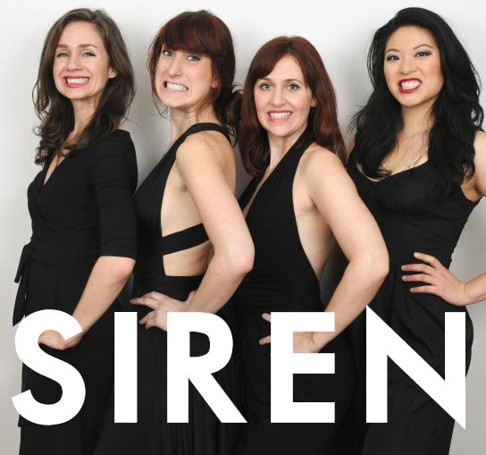 siren3.png