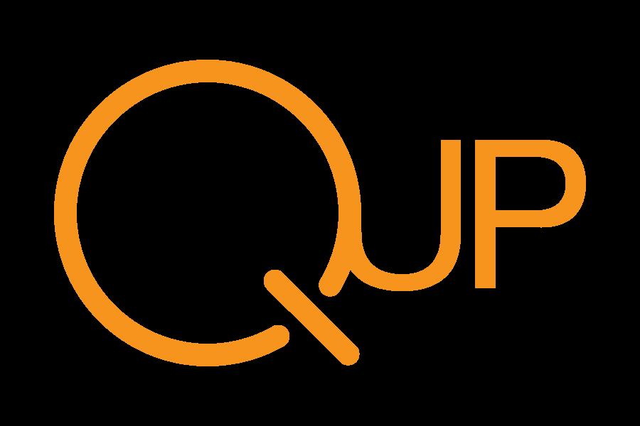 Logos_JAW-11.png