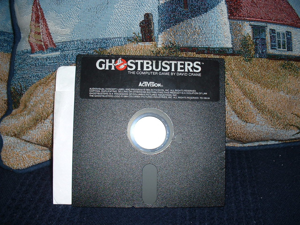 Ghostbusters (1).JPG