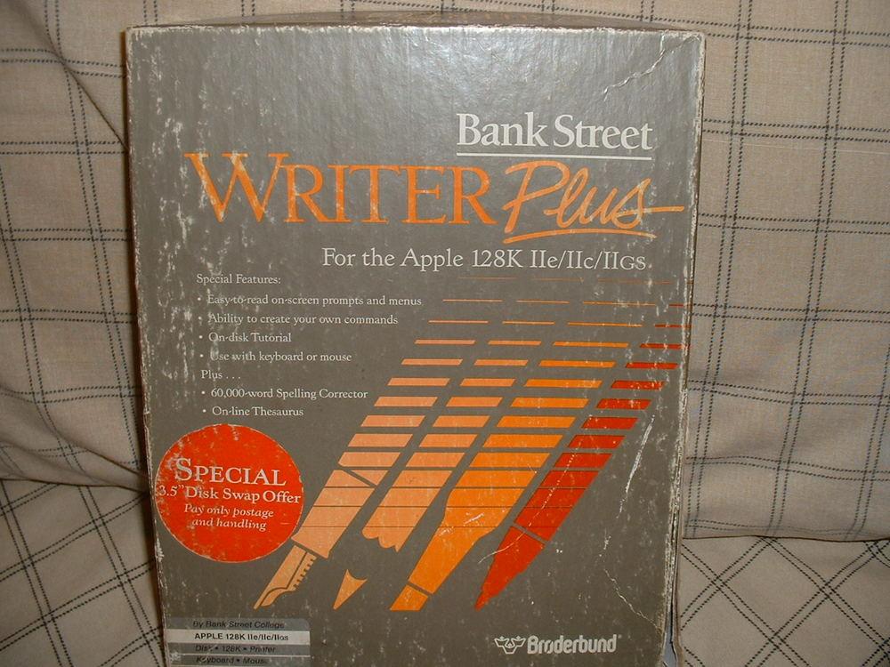 Bank Street Writer.JPG