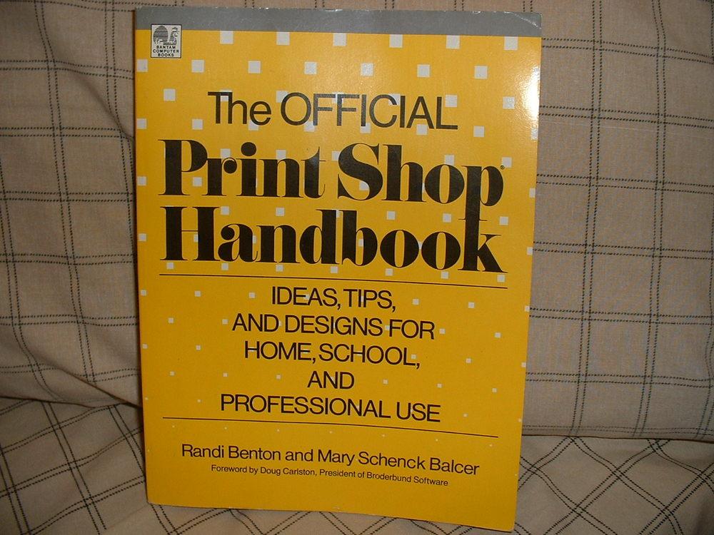 Print Shop Handbook.JPG