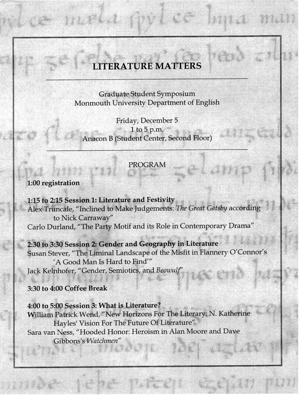 f08_literaturematters.jpg
